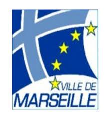 Concertation préalable à la programmation d'une Maison des Services Publics à Marseille