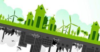 Recherche participative sur l'habitat et l'énergie
