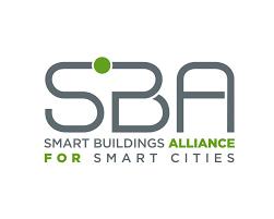 «Avis de recherche sur le logement social connecté» : article de blog