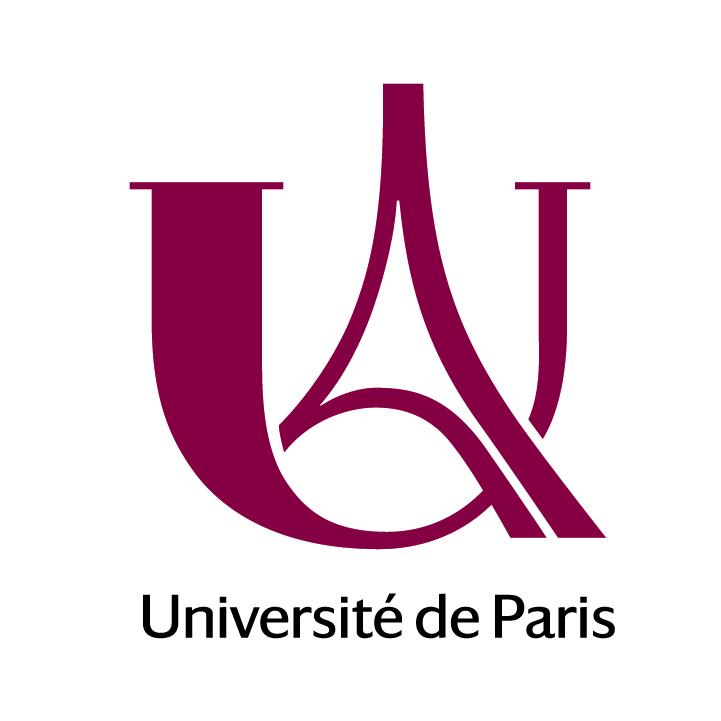 Formation en ligne «S'initier à recherche participative» les 15 et 16 décembre 2020.